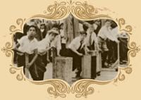 Thames Heritage Festival - Vintage Festival Coromandel Peninsula